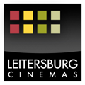 Leitersburg Cinemas (MD)