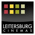 Leitersburg Cinemas (MD)