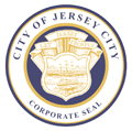 City of New Jersey