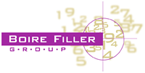 The Boire Filler Group