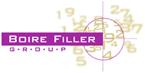 Boire Filler Group