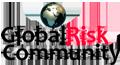Global Risk