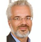Holger Mueller