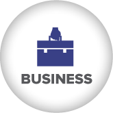 PAW Business