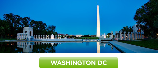 Predictive Analytics World Government in Washington DC