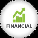 PAW Financial