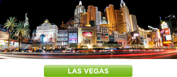 Predictive Analytics World Business in Las Vegas
