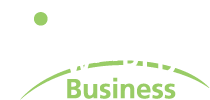 Predictive Analytics World Business
