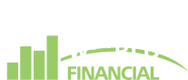Predictive Analytics World Financial
