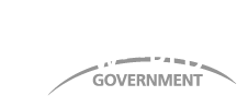 Predictive Analytics World Government