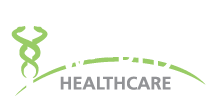 Predictive Analytics World Healthcare
