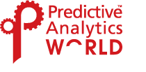 Predictive Analytics World Manufacturing