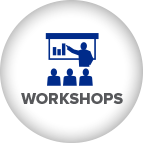 PAW Workshops