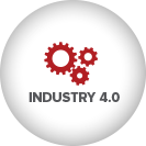 PAW Industry 4.0