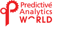 Predictive Analytics World  Industry 4.0