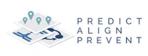 Predict Align Prevent
