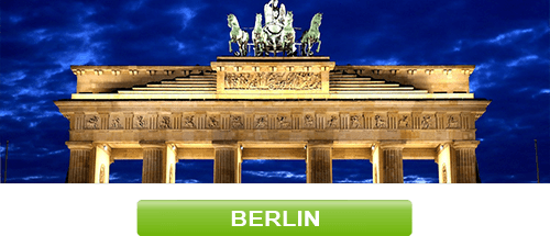 Predictive Analytics World Business in Berlin