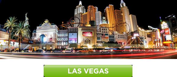 Predictive Analytics World Business in Las Vegas