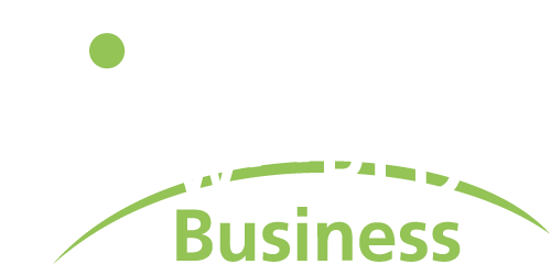 Predictive Analytics World for Business