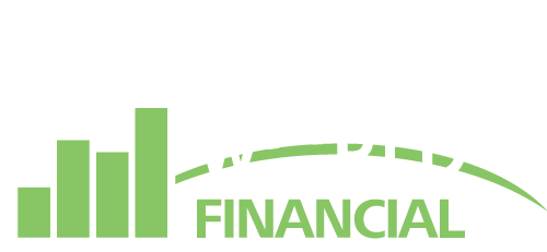 Predictive Analytics World for Financial
