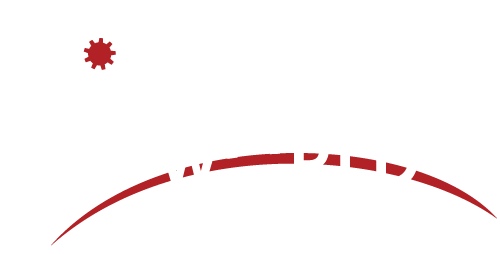 Predictive Analytics World for Industry 4.0