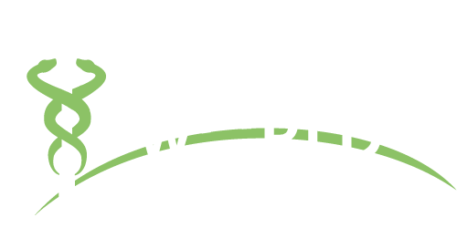Predictive Analytics World for Healthcare