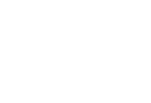 Machine Learning Rock Star – the End-to-End Practice